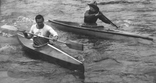 JanNiemiec RyszardMaciaś 1969