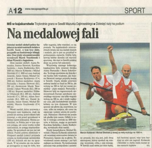 artykul RP 2002