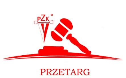 Przetarg nasukcesywną dostawę odżywek dla zawodników Polskiego Związku Kajakowego
