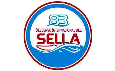 83 Descenso Internacional Del Sella ICF 2019 Marathon (13 czerwca 2019)